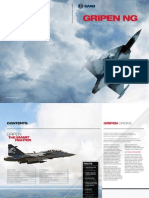 Technical brochure, Gripen NG, English.pdf