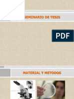 MATERIAL Y METODOS (7).ppt