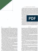 Girardi - El ateísmo contemporáneo.pdf