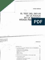 5-El test del dibujo de la familia.PDF
