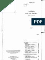 sociologias de la vida cotidiana - lozano.pdf