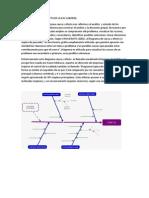 DIAGRAMA CAUSA Y EFECTO DE LA PAZ LABORAL.docx