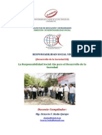 Compilado Texto Responsabilidad Social VIII_Dos_Unidades.pdf