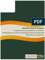 Relatorio_Final_Avaliacao_Recursos.pdf