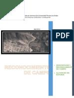 Informe preparado por alumnos de la Universidad Peruana los Andes parte 1.docx