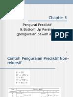 k05a-ParsingTopdown-Prediktif