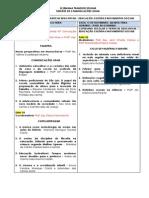 COMUNICAÇÕES ORAIS E PALESTRAS.docx