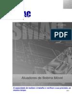 Catalogo_SMAC.pdf