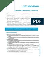 las tic.pdf