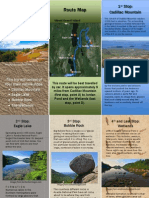 acadia park brochure
