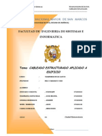 TRABAJO_CE.pdf