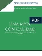 UNA MYPE CON CALIDAD2.pdf