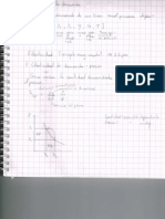 Todo.pdf