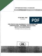 TCVN 3890-2009 (English)