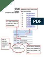 correo.pdf
