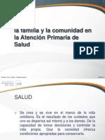 Clase 1 atencion primaria.pptx