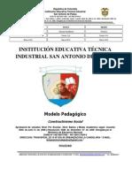 MODELO PEDAGOGICO.docx