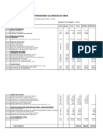 Reservorio SAN ISIDRO-Cronograma.xls