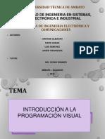 programacionvisualjava.pptx