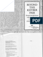 1990 Beyond the Khyber Pass by John Waller s.pdf