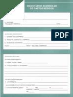 formulario bmi.pdf