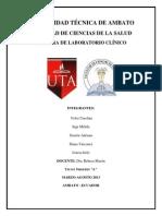 FACTORES DE COAGULACION.pdf
