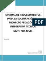 MANUAL_PROCED_PPI_V3.pdf