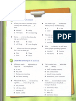 Boost 3- Grammar.pdf