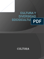 Cultura y diversidad sociocultural.pptx