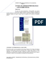 ejercicio05subrutinas-091113084211-phpapp01.pdf