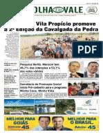 Edicao-302.pdf