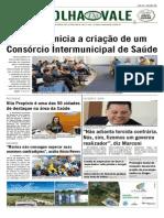 Edicao-300.pdf