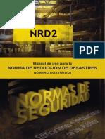 MANUAL NRD2.pdf