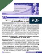 xrrev138.pdf