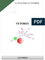 Vetores_GA_2014_II.doc