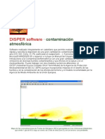 dispersoftwareespanol.pdf