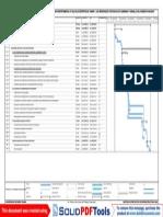 - cronograma de proyecto.pdf