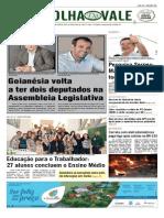 Edicao-303.pdf