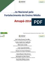 Pacto Ensino Médio.ppt