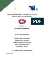 EQUIPO_No._03_JOAQUIN_CASTILLO_MARTINEZ_INVESTIGACION_UNIDAD_3.docx