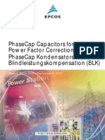 PHASECAP.PDF