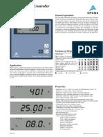 PROPHI.PDF