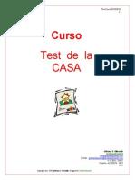 01-TC-LE.pdf