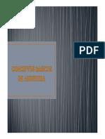 PRESENTACION  AUDITORIA.pdf