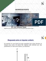 6.1. Carga arbitraria_2.pdf