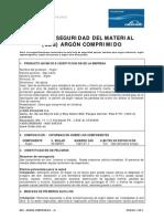 Argon.pdf