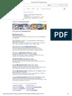mecatronica facil.pdf