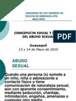 ABUSO SEXUAL-VIOLENCIA SEXUAL-DELITO SEXUAL 2.ppt
