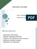 Six sigma_PRESENTACION.pdf
