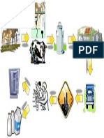 proceso grafico de la leche.pdf